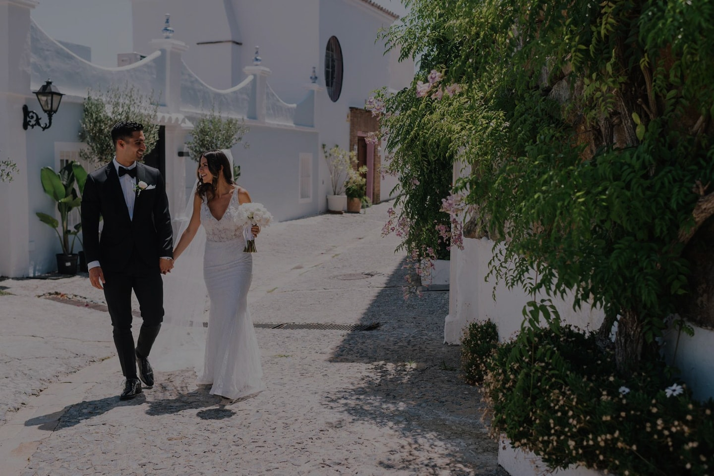 Wedding Marbella